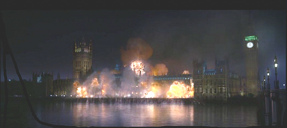 Parliament_in_Flames-576x257